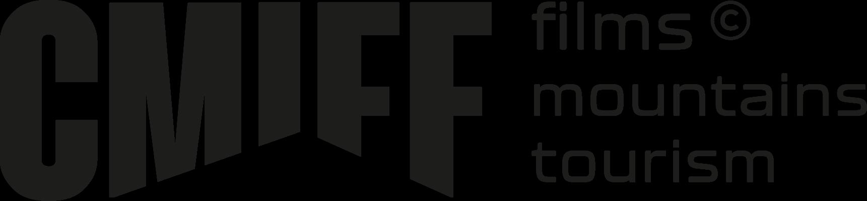 Carpathian Mountain International Film Festival