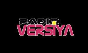 Versia FM