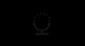 yeden radio