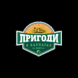 Prygody-v-Karpatah-logo