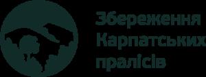 CPFC Logo on Light Backgrounds UKR@4x