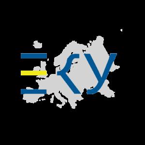 Європейський Конгрес Українців