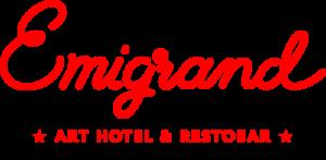 Emigrand - Copy