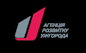 UDA__Logo__UKR
