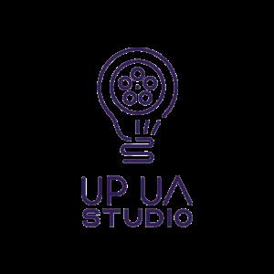 up ua studio