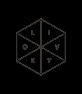 Olivye Logo